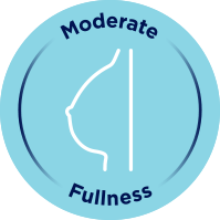 moderate-image